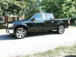2 Inch Drop Shackles On A 4x4 F150 Drop Shackles 2004 2014 Ford Truck 1 Or 2 Adjustable Raise Your Pick Up For Inch 4x4 Auto Lift V Cross Bfront Tow Hooks L R With Stowable Shackleb Nissan Installing Front Lift Shackles Pictures Lifting My 10 Inches Reverse Shackle P1 96 F250 Youtube Rear On 2wd Dodge Ram Forum Ram Forums Owners Buy Prolink Factor 55 Winch Mount Hook Bumper 2006 Tundra Shackle Flip Yotatech Level Drop Questions Forum Community Of Lvadosierracom A 2500 Hd Suspension