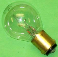 unbranded generic 120v projector bulbs ls ebay