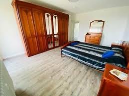 schlafzimmer komplett massiv schlafzimmer möbel gebraucht