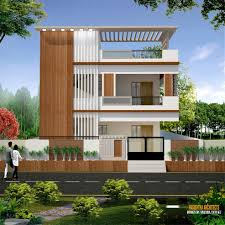 100 House Images Design Pin By Maria Nellasca On Dream House In 2019 Unique House