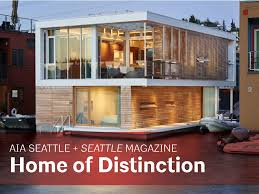 Home Of Distinction | AIA Seattle Home Design Magazine Annual Resource Guide 2016 Suncoast By Best Ideas Stesyllabus 2014 Interior Designs Of Royal Residence Iilo Houses Pansol Rufty Homes Contemporary Stone Tile Stunning Decorating 21 Best Porches Midwest Images On Pinterest Custom Built Jay Unique Designer Amusing Condambary Photos Door Steel Iranews Extraordinary Miami