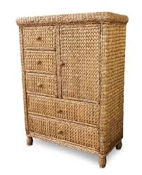 Used Pottery Barn Seagrass Chairs by Furniture Natural Seagrass Furniture For Eco Friendly Furniture