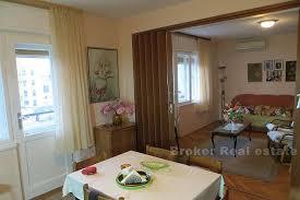chambre split croatia split comfortable two bedroom apartment for sale