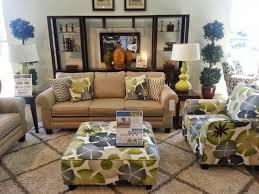 factory direct furniture warehouse sofa creations san francisco