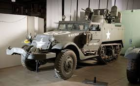 100 Military Truck Auction More Than 80 Vintage World War IIera Vehicles Set For Auction Los