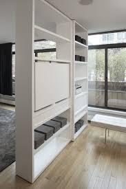 magdalena keck interior design tribeca apartment leben
