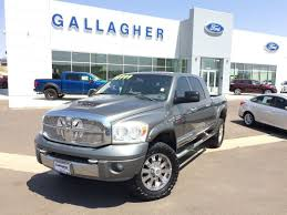 Gallagher Ford | Vehicles For Sale In Elko, NV 89801 New 2018 Ram 2500 Mega Cab Pickup For Sale In Ventura Ca Cxt For 2019 Car Reviews By Girlcodovement Milkman 2007 Chevy Hd Diesel Power Magazine 2100hp Nitro Mud Truck Is A Beast Dodge 3500 4x4 Lifted 59 Cummins Sale Volvo Fhmega46015 Sweden 2015 Tractor Units Mascus 1300 Horsepower Sick 50 Mega Mud Truck Youtube Mini Ram Diessellerz Blog Beyond Big Concept Adds Long Bed To Mega Truck Archives Busted Knuckle Films Six Door Cversions Stretch My