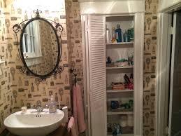 2017 bathroom remodeling cost calculator lexington kentucky manta