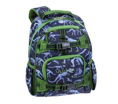 Mackenzie Blue Dino Backpacks | For My Boy | Pinterest Mackenzie Navy Shark Camo Bpacks Pottery Barn Kids Snap To Your Day With The Wildkin Crerjack Bpack Featured 25 Unique Dinosaur Kids Show Ideas On Pinterest Food For Baby Preschool Baby Gifts Clothing Shoes Accsories Accs Find For Your Vacations Boys Blue Dino Rolling Gray Jurassic Dinos Dinosaur Small And Bags 57882 Nwt Large New Rovio Full Size Space Angry Unipak Designs Soft Leash Bag Animal Window 1 Tiger Face Black Orange