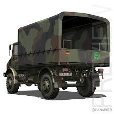 Mercedes Benz Unimog U1300 German Army 3D Model – Buy Mercedes Benz ... Yes Theres A Mercedes Pickup Truck Heres Why Mercedesbenz Trucks Pictures Videos Of All Models Used Models Carrollton Tx Lpseries Cubic Wikipedia The Xclass Pickup Meets Lifestyle Ute Carsguide Benz Truck Photos Page 1 124 Sk Eurocab 6x4 Semi By Italeri 150 Actros 5achs Putzmeister M 52 Concrete Pump Old Stock Images Bowring Transport Adds Euro5 To Fleet Commercial Motor