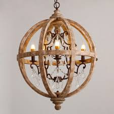 Farmhouse Dining Room Lighting Discount Dark Bronze Globe Chandelier Candle Rustic Linear