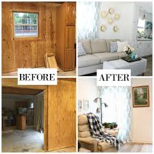 Cottage Livingroom Farmhouse Cottage Living Room Refresh Restyle