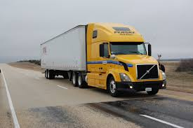 100 Penski Truck Penske Leasing Adds Through Acquisition Fleet Owner