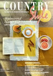 country style 90 by klocke verlag issuu