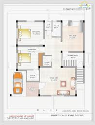 100 Indian Duplex House Plans 62 Beautiful Of 3 Bedroom India Photos