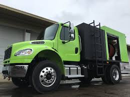 100 Sewer Truck 2019 Duck 50 To 120 GPM Jetting Vacuum S