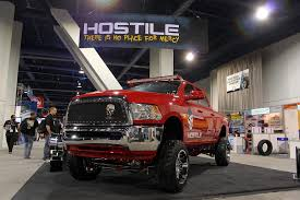 2014 Sema Show | 2013 Sema Show Diesel Trucks Products 50 | Love My ... Used Diesel Truck For Sale 2013 Chevrolet 2500 C501220a National Brockway Show Cortland Ny Picture By Jeremy Which Vehicle Should Be Crowned Motor Trends 2014 Of The Year Komatsu Fd1507 Forklifts Price 21134 18 Mile Trailer Tow And Obstacle Course Day 2 Power Top Rated Pickup Trucks Beautiful Toyota Tundra 1794 Peterbilt 389 Truck Tractor Vinsn1xpxd49x2dd176264 Ta Things To Consider Before Buying Your Ram Miami Lakes Blog 494000 Hd Are Recalled Due A Fire Risk The Filenissan 6tw12 White Truckjpg Wikimedia Commons Fiat Panda Monster Exotic Car Picture 01 8 Pin 8lug On Heavy Duty Editorial Pinterest