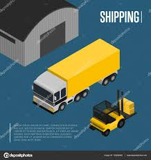 Warehouse And Freight Shipping Isometric Concept — Stock Vector ... About Us Freight Shipping Gulf Coast Logistics Truck Transportation Cargo Transport Stock Trucking Road Rail And Drayage Services Transportation The Difference Between Courier Econocourier Orlando Florida Orange County Disney World Hotel Restaurant Dr Lincolnshire Intertional Removals Movers Overseas Relocation Traffic Management Minneapolis Broker Unloading Trucks Logistics Goods Shipping Ups Delivers Driver Recruiting Success Through Social Media Van Package Delivery Truck Png Download Estes 72016 Pics By Mike Mozart Flickr