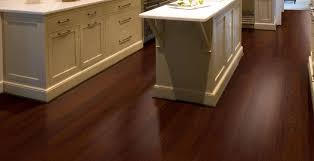 Stainmaster Vinyl Flooring Maintenance by Coles Fine Flooring Vinyl Luxury Vinyl Tile