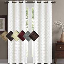 Pottery Barn Curtains 108 by Decorating 108 Inch Panel Curtains 108 Curtain Panels 108