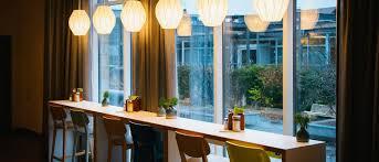 bildergalerie des hotels vienna house easy bad oeynhausen