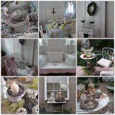 deco shabby en ligne ambiance jardin magnifique déco shabby chic de schöne