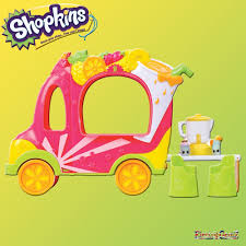Shopkins Shoppies Smoothie Truck Playset Sun City Blends Smoothie Truck La Stainless Kings Best Shopkins Combo With Pineapple Lilly And 2014 Mercedes Beverage For Sale In Texas Goodness Juice Bar New York Food Trucks Roaming Hunger King Ford Sprinter Nj Vending New Playset With 2 Stools Blender Drawing Board Projects Culinary Coach Works Filesmoothie Food Truck At Syracuse Jazz Festjpg Wikimedia Commons 20ft Approved Juices Smoothies The Group Ice Cream Truckmaui Wowi Hawaiian Coffee Amazoncom Shoppies Toys Games Makes A Great Gift Mom Blog Society