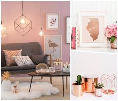 1001 ideen für eine moderne und stilvolle wohnzimmer deko