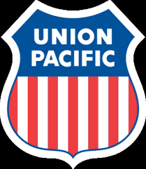 Union Pacific CFO Looks At The Trucking Market And Likes What He ... Truckfax Pacific Trucks Now Long Gone Home Parker Inc Keep On Trucking At The Northwest Truck Museum Nz Trucking Top Truck A Step Back In Time Cadian Cp Express Freight Delivery Lincoln Toys The Simple Ledger Debit And Credit Rules Ppt Video Online Download South Machinery Road Products Oregon Washington Blue Line Transport Wilson Logistics Acquires Haney Assets Topics Logging Truck Wikipedia Class Cdl Seattle Driving School