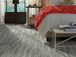 Shaw Commercial Lvt Flooring by Shaw Prime Plank Weathered Barnboard Vinyl Flooring