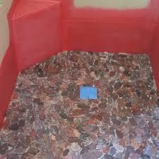 contractors tile contractors san rafael ca phone number yelp