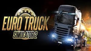 Euro Truck Simulator 2 » FREE DOWNLOAD | CRACKED-GAMES.ORG