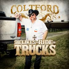"Colt Ford Offering Fans FREE Download Of New Single ""She Likes To ... Ford Truck Quotes On Quotestopics 500hp Power Stroke Part 3 Photo Image Gallery Black Chevy Vs F350 Tug Of War North View Youtube Now Shipping 2011 Systems Procharger Pin By My Info Chevy Sucks Pinterest Car Humor And 4 X Cs Counter Strike Stickers Door Handle Decal For Lifted Old Trucks Elegant Nsredneck F Regular Cab With World 08 Lifted Superduty Suspension"