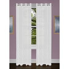 Lowes Canada Blackout Curtains by Grey Curtains From Lowe U0027s Canada