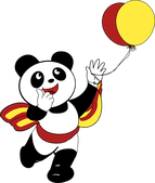 Panda Garden Restaurant Home