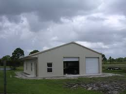 Free Pole Barn House Floor Plans by Design Metal Barns With Living Quarters For Even Greater Strength