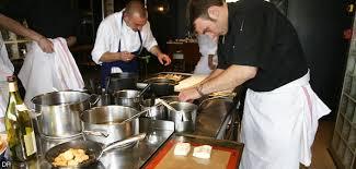 la cuisine de bistrot la formation à la cuisine de bistrot façon ducasse bistro