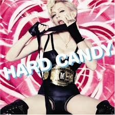 Hard candy Megavideo film complet