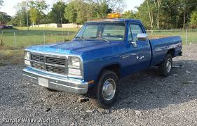 1993 Dodge Ram 250 Pickup Truck | Item DD2121 | SOLD! Octobe... 1993 Dodge Ram 350 Photos Informations Articles Bestcarmagcom 11 Reasons Why The 12valve Cummins Is Ultimate Diesel Engine W250 Power Magazine D350 Ext Cab Flatbed Pickup Truck Item J89 V 10 Fs17 Mods Weld It Yourself 811993 23500 Bumpers Move Dodge Power Ram 250 Cummins Turbo Diesel Studie62 Flickr File11993 Ramjpg Wikimedia Commons Youtube Bangshiftcom 70mile With An Astronomical Price Ta
