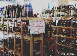 Wine In West Michigan West Michigan Tourist Association Stone Barn Brandyworks Fall Is The Time To Distill As Much Beverage Beer Wine Spirits 224 Livingston St Liquor The Red Dispensary Opens In Myrtle Creek Local Biz Nrtodaycom Central New York Usa Holiday Breweries Baseball Family Fun Home Thomas Architects Big Emmaus Pa December 2016 Little Steakhouse Video San Antonio Tx United Youtube