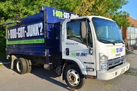 100 Junk Truck 1800GOTJUNK Wikipedia