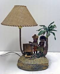 Kewpie Doll Lamp Wikipedia by 17 Best Images About Hula U0027s Tiki Hut On Pinterest Hawaiian Tiki