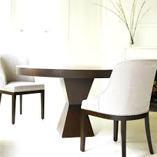 Dining Room Chairs Sale Fascinating Tables And On Rustic Table With