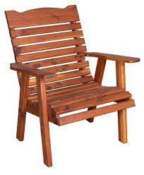 Straightback Chair - Amish Direct Furniture Reve Guest Chair Straight Leg Round Back Qty 2 Green Straightback Amish Direct Fniture Chrbackstraightjpg Paul T Cowan Photography Portfolio Pacific Custom Parson Ding Best Outdoor Patio Crate And Barrel Get The Height Right For Stools Trex Chairs Room Wooden Straight Back Ding Chair Wbr Interiors Lawn Usa Making Quality Folding Alinum