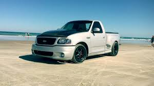 Turbo Ford Lightning - YouTube 2000 Ford Lightning For Sale Classiccarscom Cc1047320 Svt Review The F150 That Was As Fast A Cobra 1999 Short Bed Lady Gaga Pinterest Mike Talamantess 2001 On Whewell Svt Lightning New Project Pickup Truck Red Maisto 31141 121 Special Edition Yeah 1000rwhp Turbo With A Twinturbo Coyote V8 Engine Swap Depot