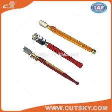 Superior Tile Cutter Wheel by T Glass Cutter T Glass Cutter Suppliers And Manufacturers At