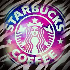 Good Photos Starbucks Mobile Pics