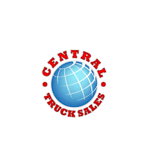 Central Truck Sales | Web Unlimited | Web Design In College Station