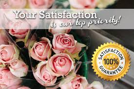 Sinking Springs Ohio Funeral Home by Send Gifts And Flowers To Ohio Funeral Homes Sympathy Gift Shop