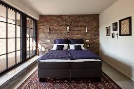 12 tolle ideen für die wandgestaltung im schlafzimmer homify